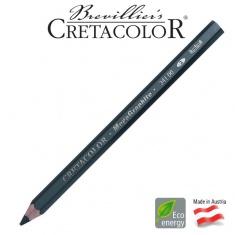 Ołówki duże typu JUMBO