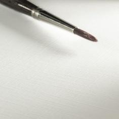 Papiery do farb olejnych i akrylowych