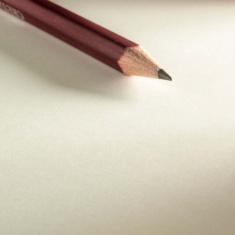 Papiery do rysunku