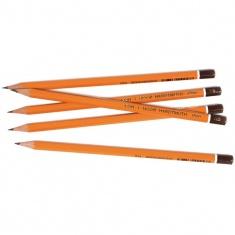 Ołówki Koh-I-Noor 1500