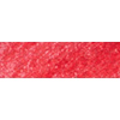 KOH-I-NOOR POLYCOLOR KREDKA 3800/170 (37) Pyrrole Red
