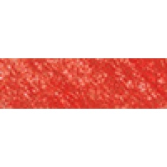 KOH-I-NOOR POLYCOLOR KREDKA 3800/47 Scarlet Red