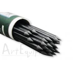 Ołówki typu PROGRESSO