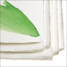 Papiery do farb akwarelowych