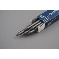 Wkłady do ołówków automatycznych